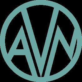 AVN-GmbH